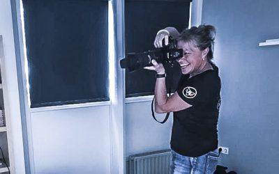 Schoolfotografie, wat moet je allemaal regelen?